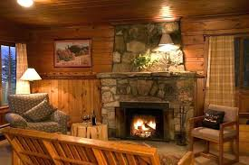 best gas fireplace reviews gas fireplace reviews the best gas fireplaces