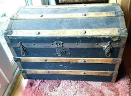 toy box coffee table antique toy box pirates chest toy box antique box trunk toy pirate toy box coffee table