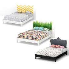 Kmart Bedroom Furniture Kmart Home Decor Nz Scandi Tiered Desk 23 Clever Kmart Hacks