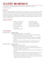 Real Estate Appraiser Resume Magnificent Realtor Resume Examples Best Of 48 Real Estate Paralegal Resume