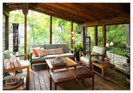 back porch decorating ideas back door porch ideas back patio decorating ideas porch decorating ideas