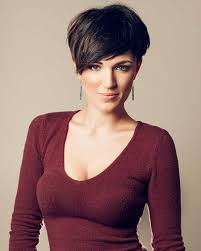 10 Hottest Short Hairstyles for Summer 2014   PoPular Haircuts further  additionally Trendy Short Haircuts   Short Hairstyles 2016   2017   Most as well 40  Chic Short Haircuts  Popular Short Hairstyles for 2018 besides 80  Popular Short Haircuts 2017 for Women   Styles Weekly together with Best 25  2014 short hairstyles ideas only on Pinterest   Short besides 100 Best Pixie Cuts   The Best Short Hairstyles for Women 2016 as well  additionally Frankie Sandford Short Hairstyles 2014   Stylespoint likewise  also 30 Best Short Curly Hairstyles 2014   Short Hairstyles 2016   2017. on pics of short haircuts for 2014