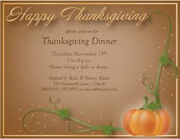 Free Thanksgiving Templates For Word 008 Free Thanksgiving Invitation Templates Template Ideas