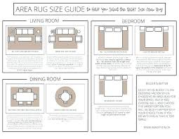 area rug dimensions awesome bedroom size guide to help you select the room rugs uk