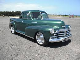 1948 Chev Holden body Coupe ute. | Chevs in Australia | Pinterest ...