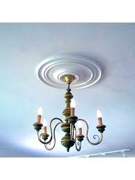 ceiling medallions home depot home depot medallion home depot ceiling fan medallions home depot kitchen nightmares