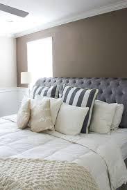 brown bedrooms bedroom