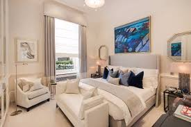 best interior design for bedroom. Beautiful For Bedroom Design Bedroom Designs By Top Interior Designers Katharine Pooley  Katharine Pooley Modern Master With Best Design For