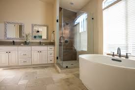Cabinet And Stone City Premier Tile And Stone Granite Countertops Tile Flooring Wood