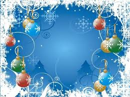 winter holiday background images.  Winter Winter Holiday Backgrounds Holidays Wallpapers Free  Desktop  Background Inside Images