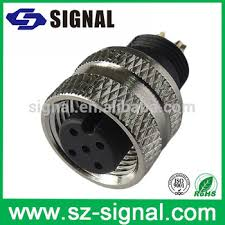 ip67 m12 3 4 5 8 12 pin a b d coding overmolding male female ip67 m12 3 4 5 8 12 pin a b d coding overmolding male female sensor electric cable