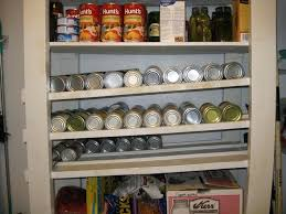 shelves for canned goods canned food shelf wire shelf for canned goods