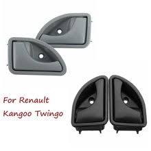 Best value Renault Twingo Door – Great deals on Renault Twingo ...