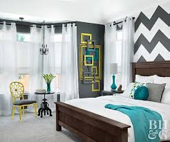 heavenly paint ideas for bedroom with