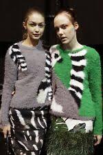 <b>Блузка</b> с принтом животных <b>Max Mara</b> топы для женский ...