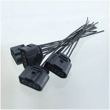popular wiring harness repair buy cheap wiring harness repair lots wiring harness repair