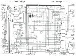gm wiring diagrams online for 3 way switches mercedes dodge ignition medium size of gm wiring diagrams online for 3 way switches mercedes dodge ignition diagram schematics