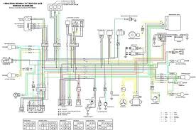 honda crv wiring diagram image wiring 2002 honda crv ignition wiring diagram jodebal com on 2003 honda crv wiring diagram
