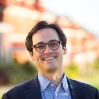 Stephen Wolfe - Co-Founder & Managing Partner - Growth Street Partners |  LinkedIn
