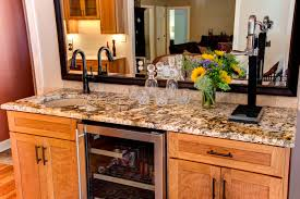 Custom Kitchen Cabinets Toronto Kitchen Kitchen Distressing Kitchen Cabinets Custom Distressed