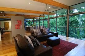 Tree House Design Ideas For Modern Family InspirationSeekcom