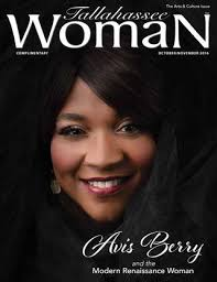 October-November 2016 Tallahassee Woman by Tallahassee Woman Magazine -  issuu