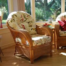 caribbean furniture. Conservatory Cane Furniture Caribbean Chair