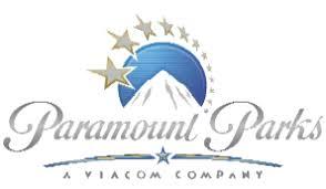 Paramount Parks - Wikipedia