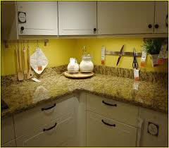 ikea led under cabinet lighting. ikea kitchen lighting ideas t led under cabinet a