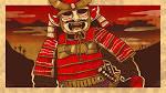 Meiji Period Christianity