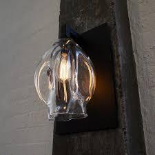 glass pendants lighting. Pendant Lights, Kitchen Living Room Pendants, Bathroom SOKTAS, Glass Pendants Lighting N