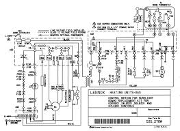 lennox hvac wiring diagram lennox image wiring diagram wiring diagram lennox hvac the wiring diagram