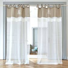Badezimmer Vorhang