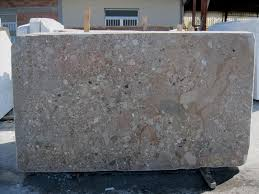 remnants are leftover pieces of granite marble and quartz from various bundles of slabs