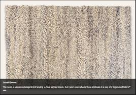 designer earth weave catskill high quality natural fiber wool carpet area rugs