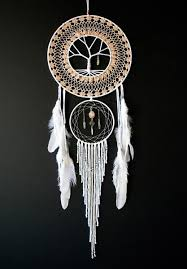 Are Dream Catchers Good Or Bad 100 best dream catchers images on Pinterest Dream catchers Wind 6