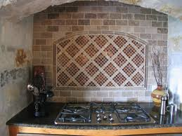 Murals For Kitchen Backsplash Florida Tile Mural Backsplash Tiles Palm Tree Art Tiles Kitchen