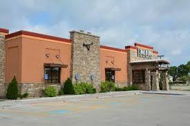 Salina Bicentennial Center Seating Chart Longhorn Steakhouse In Salina Ks Whats In Salina Kansas