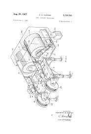 wiring diagram alternator built in regulator images 322 wiring diagram wiring diagrams pictures wiring