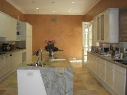 Kitchen Walls Decorations For Kitchen Walls Marvelous Ideas For Kitchen Walls