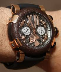 17 best images about michael kors watches michael michael kors mens watches