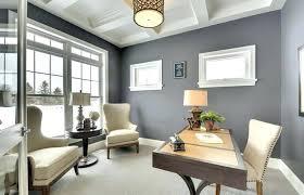 office lobby design ideas. Office Decoration Medium Size Small Space Design Ideas Layout . Industrial Home Lobby
