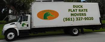 moving companies west palm beach fl. Fine West Duck Movers  Moving U0026 StorageLocal In Boynton Beach West Palm  Boca Raton Delray Beach GardensMoving And Storage  To Companies Fl