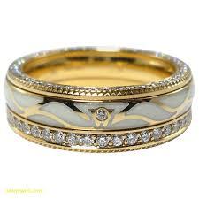 wellendorff wedding rings unique wellendorff wedding rings fresh wellendorff ltd ed blue enamel
