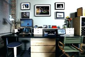 Fancy home office Elegant Office Desk Layout Home Office Desk Setup Fancy Home Office Desk Setup Ideas About Remodel Decorations Mitameinfo Office Desk Layout Mitameinfo