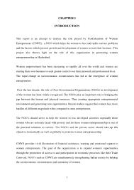 buy argumentative essay paper