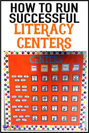 Best 25  Literacy centers ideas on Pinterest   Kindergarten likewise 1409 best Time 4 Sight Words   Word Work images on Pinterest furthermore  additionally Best 25  Journeys kindergarten ideas on Pinterest   High frequency together with  moreover Best 25  Sight word centers ideas on Pinterest   Kindergarten in addition Best 25  Literacy centers ideas on Pinterest   Kindergarten moreover Best 25  Kindergarten prep ideas on Pinterest   Kindergarten also Best 25  Free printable kindergarten worksheets ideas on Pinterest moreover Best 25  Free kindergarten worksheets ideas on Pinterest together with Best 25  Kindergarten sight word worksheets ideas on Pinterest. on best lit center images on pinterest language autism and fine for may kindergarten worksheets sight words