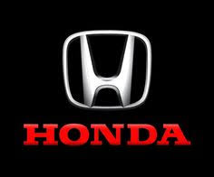 honda motorcycle logo wallpaper. Modren Honda Now The Honda Symbol Is One Of Most Recognizable And Eminent Badges In  Automotive Market Intended Motorcycle Logo Wallpaper N