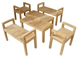 kinds of wood for furniture. The Weaknesses Kinds Of Wood For Furniture
