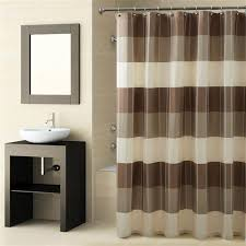 annas linens curtains ds by compare s on shoe holders storage ping low